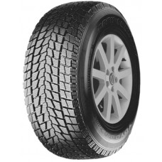 Toyo Open Country G02+ 315/35 R20 110H