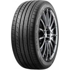 Toyo Proxes C1S 215/60 R16 95W