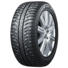 Bridgestone Ice Cruiser 7000 215/60 R16 95T