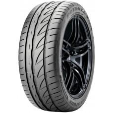Bridgestone Potenza RE002 Adrenalin 205/50 R15 86W