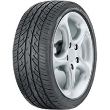 Zeetex HP 202 305/40 R22 114V XL