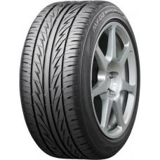 Bridgestone Sporty Style MY-02 205/50 R17 89V