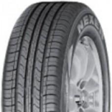 Roadstone Classe Premiere 672 205/65 R16 95H