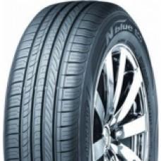 Roadstone N Blue Eco 205/65 R16 94H