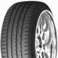 Roadstone N8000 245/45 R17 99W XL