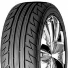 Roadstone N9000 275/35 R18 99W XL