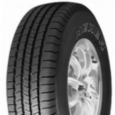 Roadstone Roadian H/T 265/70 R18 114S