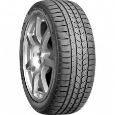 Roadstone Winguard Sport 245/40 R18 97V XL