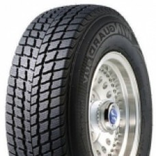 Roadstone Winguard SUV 255/70 R15 108T