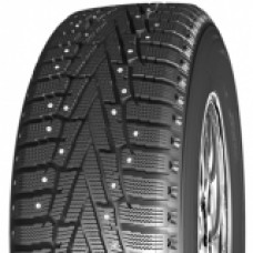 Roadstone Winguard WinSpike SUV 255/55 R18 109T XL