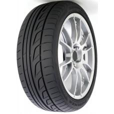 Bridgestone Potenza RE760 Sport 255/40 R18 95W