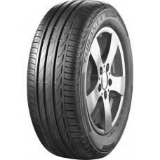 Bridgestone Turanza T001 235/40 R18 94W