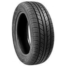 ZETA ZTR10 215/55 R17 98W XL