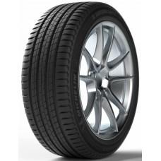 Michelin Latitude Sport 3 245/50 R20 102V