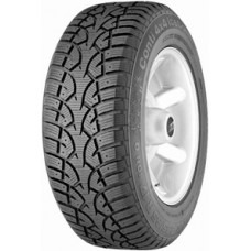 Continental Conti4x4IceContact 265/60 R18 110T