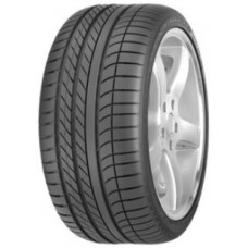 GoodYear Eagle F1 Asymmetric SUV 285/45 R19 111W XL Run Flat