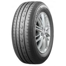 Bridgestone Ecopia EP200 205/65 R16 95V