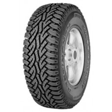 Continental ContiCrossContact AT 205/80 R16 104T XL