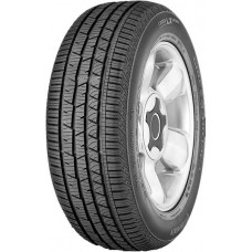 Continental ContiCrossContact LX Sport 315/40 R21 111H MO