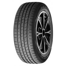 Roadstone N FERA RU5 255/50 R20 109W XL