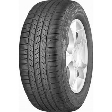 Continental ContiCrossContact Winter 275/45 R21 110V XL