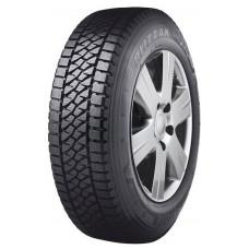 Bridgestone BLIZZAK W810 195/65 R16 104/102T