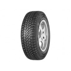 Continental ContiIceContact 235/55 R20 105T XL