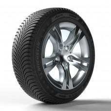 Michelin Alpin A5 205/60 R16 92H MO
