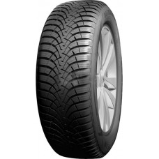 GoodYear Ultra Grip 9 185/65 R14 86T