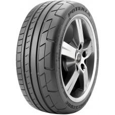 Bridgestone Potenza RE070 285/35 R20 100Y Run Flat