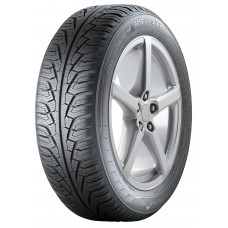 UNIROYAL MS PLUS 77 245/40 R18 97V XL