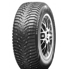 Marshal Wi31 225/45 R19 96T XL