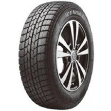 GoodYear Ice Navi 6 185/55 R15 82Q