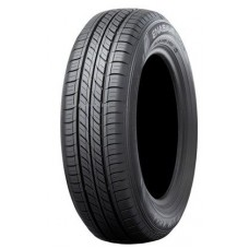 Dunlop Enasave EC300 215/60 R17 96H