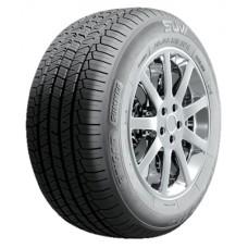 Tigar SUV SUMMER 255/50 R19 107W XL