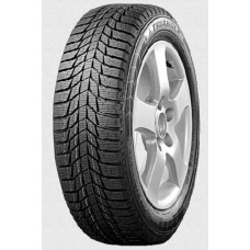 TRIANGLE PL01 255/50 R19 107R XL