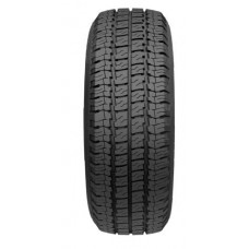 TAURUS LIGHT TRUCK 101 195/70 R15C 104/102R