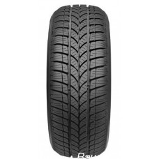 TAURUS WINTER 601 185/60 R14 82T