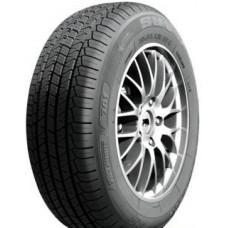 TAURUS SUV 701 275/65 R18 123/120Q