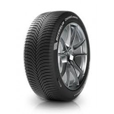 Michelin Cross Climate 205/55 R17 95V XL