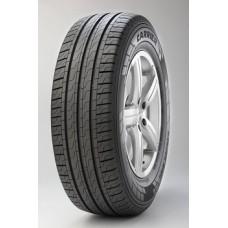 Pirelli CARRIER 195/65 R16C 104T