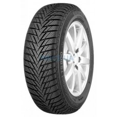 Continental ContiWinterContact TS 800 155/60 R15 74T