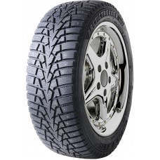 Maxxis NP3 175/70 R14 88T