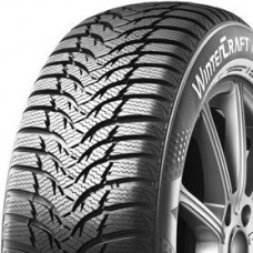 Kumho WINTERCRAFT WP51 195/60 R16 89H