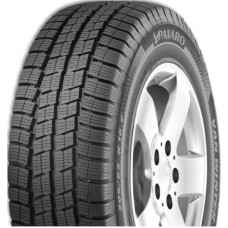 Paxaro Van Winter 225/75 R16C 121/120R