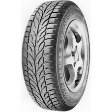 Paxaro Winter 215/55 R16 93H