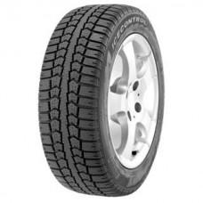 Pirelli WINTER ICE CONTROL 215/65 R16 102T