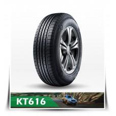KETER KT616 285/50 R20 116V XL