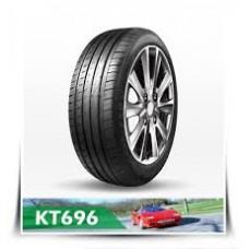 KETER KT696 255/40 R19 100W XL