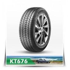 KETER KT676 235/40 R18 95W